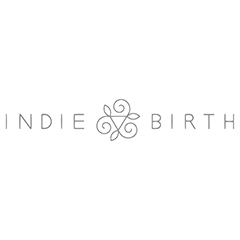 Indie Birth - Education