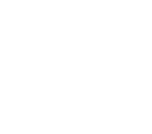 Birth Baby and Beyond logo for birth doula and postpartum doula and rentals