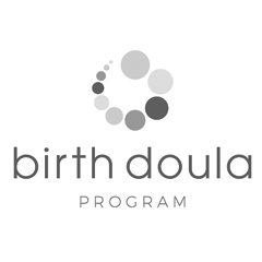 Birth Doula Program - Partnering with other doulas to offer accessible doulas