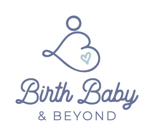 Baby Birth and Beyond