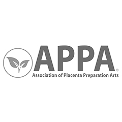 Association of Placenta Preparation Arts - Certified Placenta Encapsulation